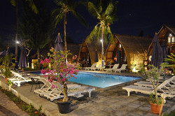 Turtle beach - I Love Bali (13)
