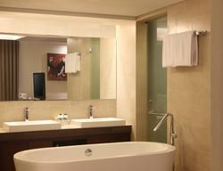 Sense hotel - I Love Bali (2)