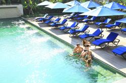 Watermark - I Love Bali (1)