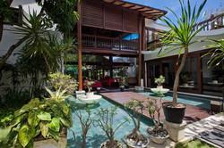 Villa Casis - I Love Bali (27)