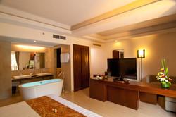Sense hotel - I Love Bali (5)