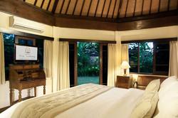 Vila Lumbung - I Love Bali (19)