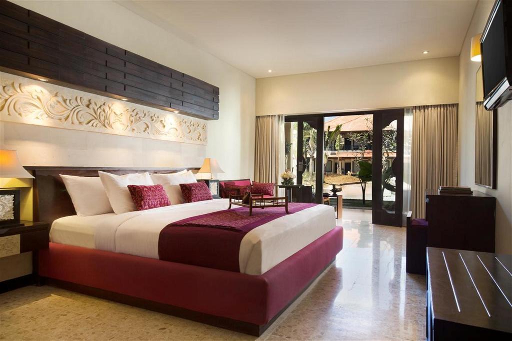 Sadara Boutique Beach Resort - I Love Bali (17)