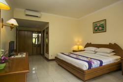 Parigata Resorts and Spa - I Love Bali (9)