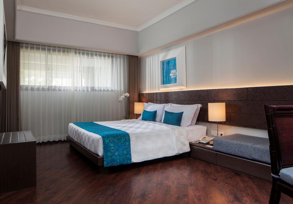 Sanur paradise plaza suites new (1)