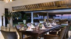Villa Atas Ombak - I Love Bali (5)