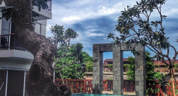 Swiss-Belhotel Petitenget - I Love Bali (7)
