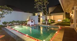 Anulekha Resort and Villa - I Love Bali (14)