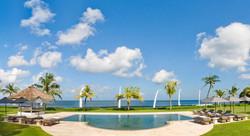 Villa Atas Ombak - I Love Bali (3)