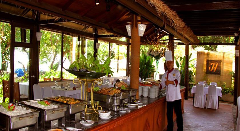 jayakarta Bali - I Love Bali (2)