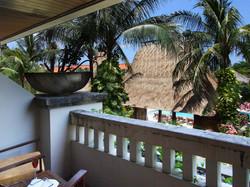 16-deluxe-room-balcony