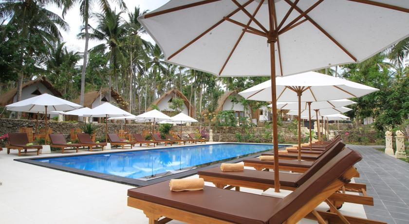 Coco Resort Penida - I Love Bali (19)