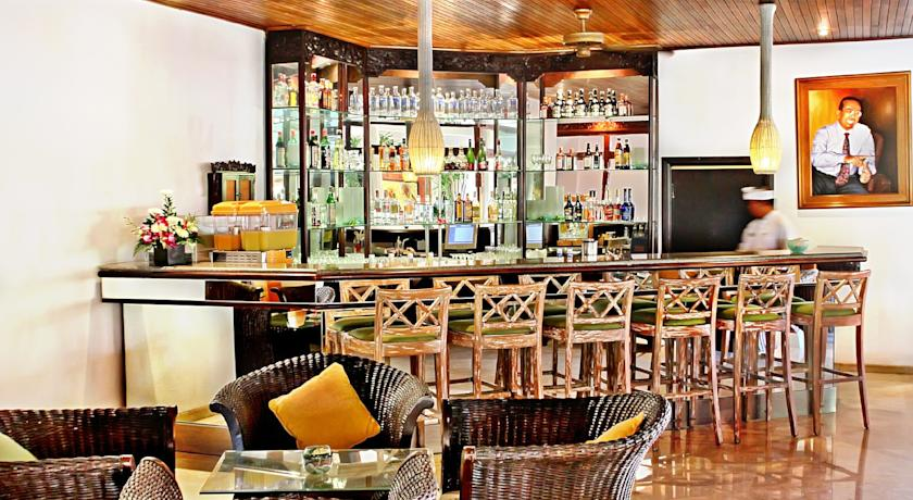 Sol Beach House Benoa - I Love Bali (31)