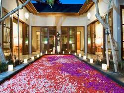 Ajanta villas - I Love Bali (9)
