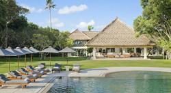 Villa Atas Ombak - I Love Bali (2)