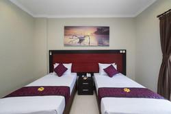 Legian Village Hotel - I Love Bali (6)