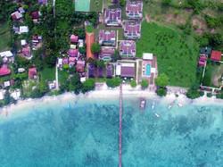 Kokomo Resort Gili Gede - I Love Bali (30)