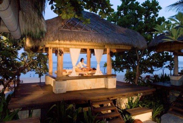 Novotel Benoa - I Love Bali (14)