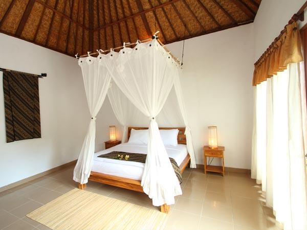 Lembongan cliff - I Love Bali (7)