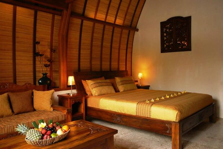 Klumpu - I Love Bali (5)