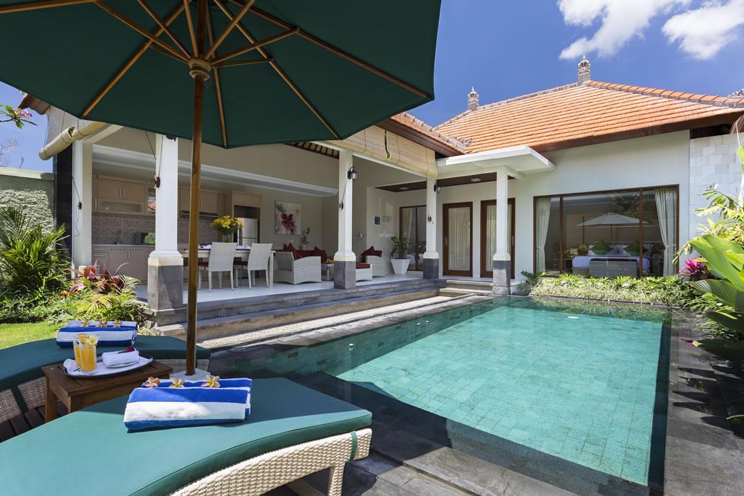 Villa Tulip - I Love Bali (11)