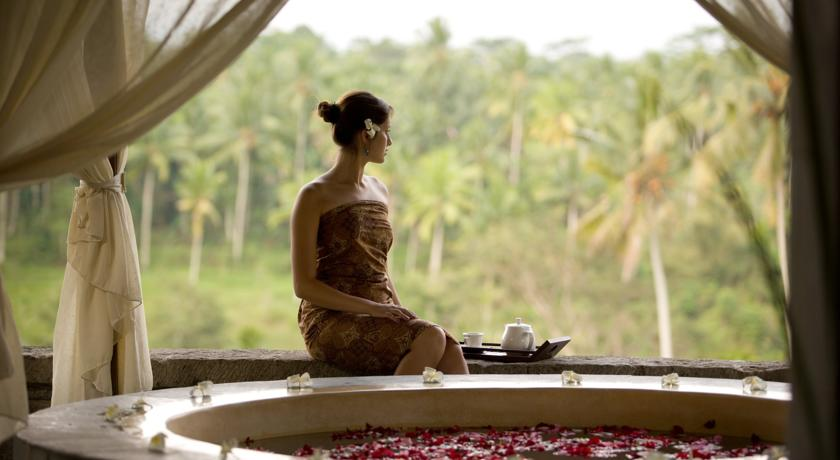 The Payogan Villa Resort and Spa i Love Bali (14)