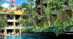 All Seasons Resort Legian - I Love Bali (8)