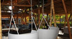 Prama sanur Beach Hotel - I Love Bali (3)
