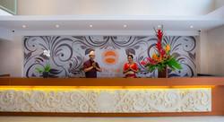 The sun hotel - I Love Bali (26)