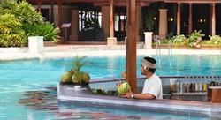Bali tropic - I Love Bali (16)