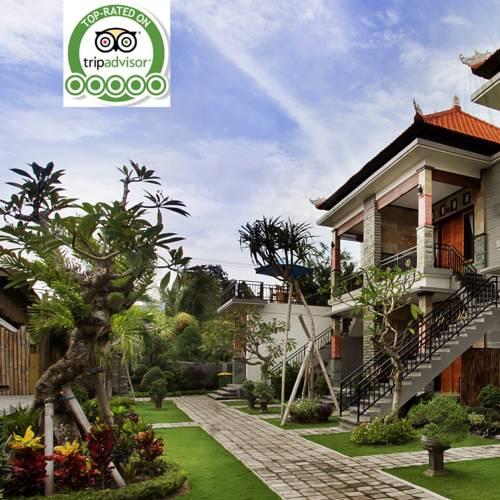 Hotel Arsa Santhi - ILoveBali (17)