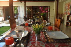 Table setting (6)