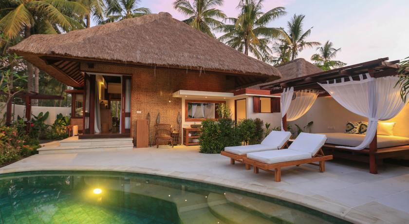 Pondok Santi Estate - I Love Bali (25)