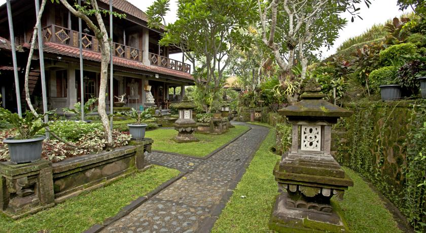 Artini 2 Cottage - I Love Bali (17)