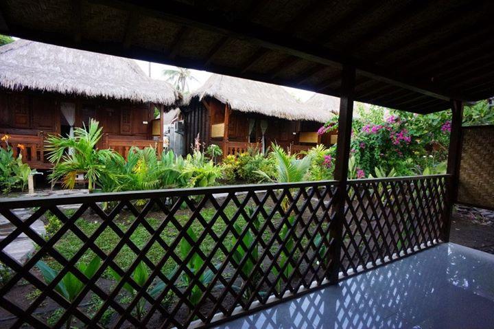 Omah Gili - I Love Bali (13)