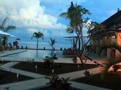 Kelapa Lovina - I Love Bali (9)