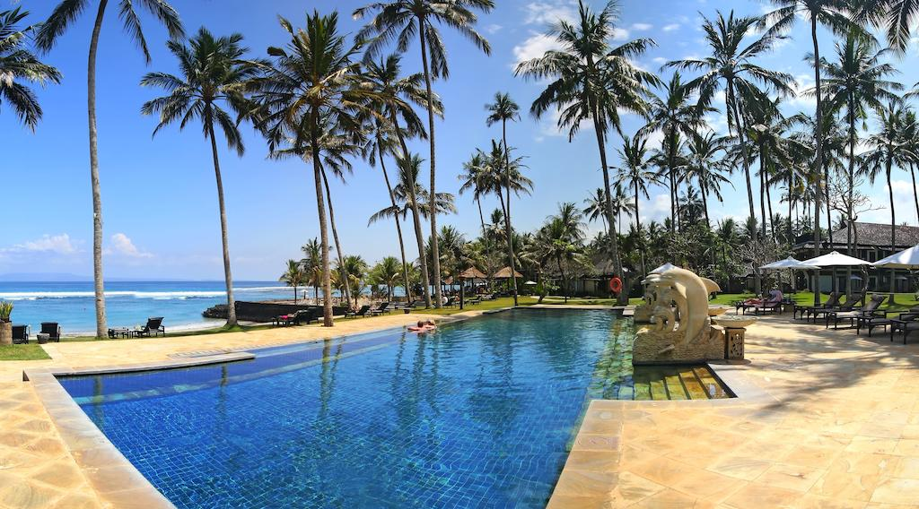 Candi Beach Resort & Spa - I Love Bali (23)