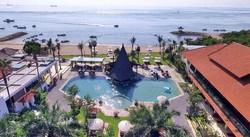 Sadara Boutique Beach Resort - I Love Bali (12)