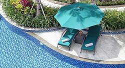 Bali Nusa Dua Hotel - I Love Bali (13)