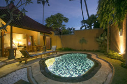 Parigata Villas Resort - I Love Bali (5)