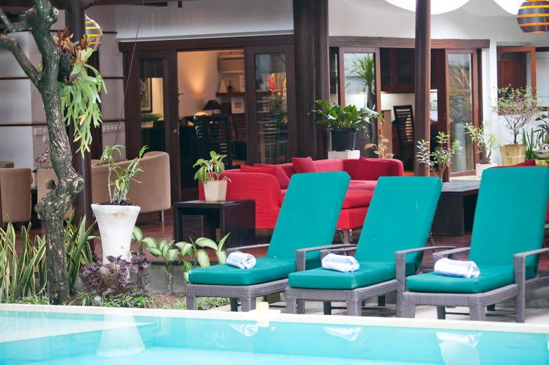 Villa Casis - I Love Bali (32)