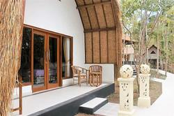 Coco Resort Penida - I Love Bali (42)