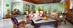 Alam kul kul - I Love Bali (13)