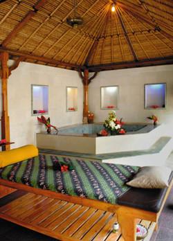Aneka - I Love Bali (28)