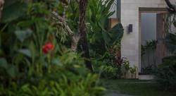 Anulekha Resort and Villa - I Love Bali (33)