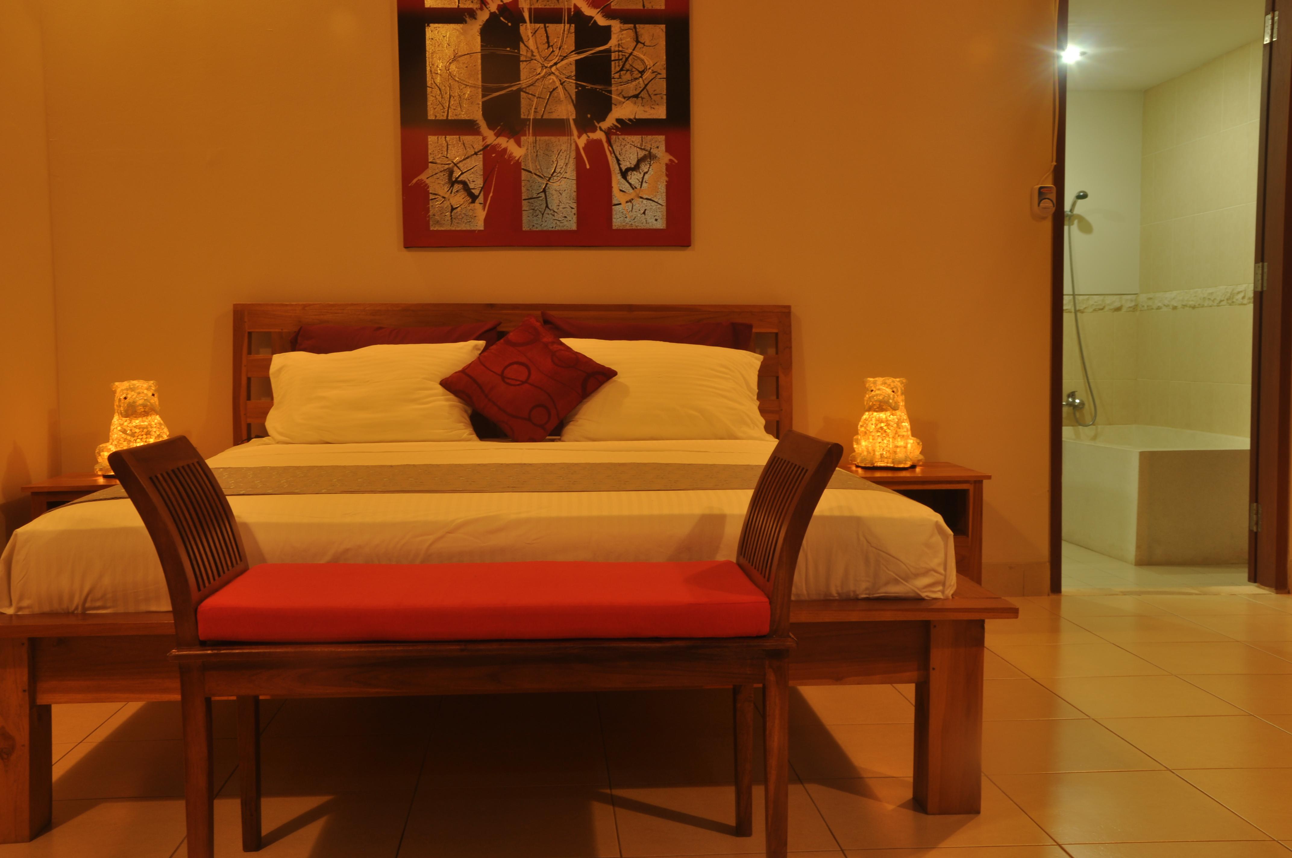 Bedroom 2 (16)