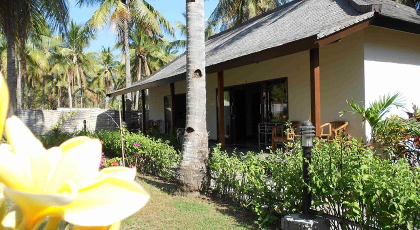 Trawangan oasis - I Love Bali (4)