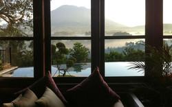 Villa Sidemen - I Love Bali (27)