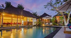 Cassava Bungalow - I Love Bali (23)