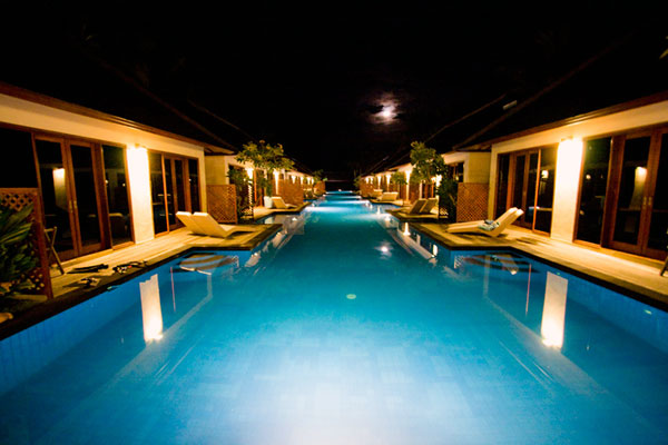 Luce d'Alma Resort & Spa - ILoveBali (4)
